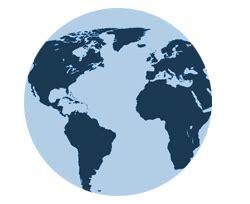 globalizacion gif en movimiento  gif images