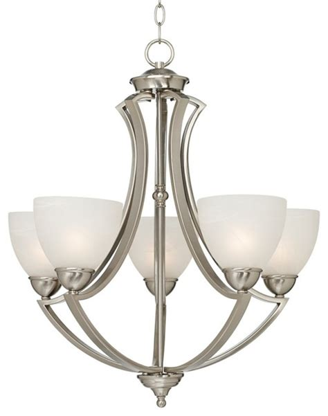 possini lighting possini euro design milbury five light 24 quot wide chandelier contemporary chandeliers by