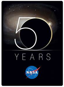 NASA - NASA 50th Anniversary Website