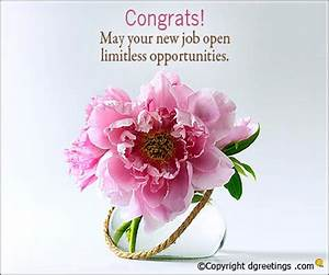 Congratulation New Baby Girl Congratulation Cards Congratulations Greetings Ecards