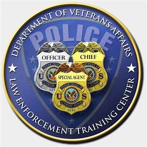Department of Veterans Affairs Chooses Acadis® Online for ...