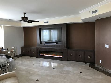 Living Room Remodels by Living Room Remodels Palm Brothers Remodeling