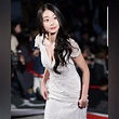 韓國將翻拍中國電影《七月與安生》 金多美確定出演【組圖】--韓國頻道--人民網