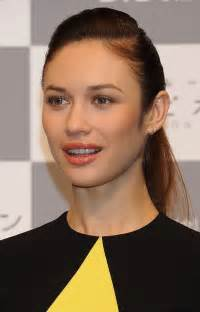 oblivion actress julia best 25 olga kurylenko oblivion ideas on pinterest olga
