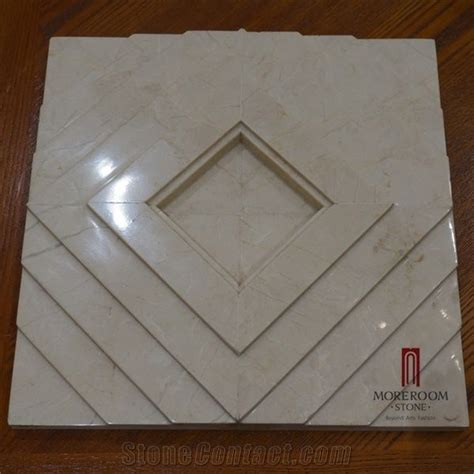 28088 decorative wall panelling decorative wall panels foshan 201605 iran beige marble shayan marble walling tiles 3d
