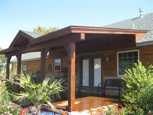 Image of: Corbel Archive Hundt Patio Cover Deck Patio Cover Designs For The Multifunction Result For Your House