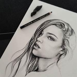 Related image | Draw | Pinterest | Coloring, Face drawings ...