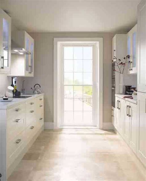 small kitchen paint ideas how to a small kitchen look bigger