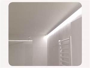 Elektroinstallation Schlafzimmer Planen Ratgeber Und