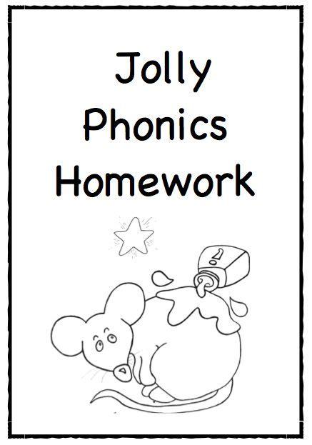 Best 20+ Jolly Phonics Activities Ideas On Pinterest  Phonics Activities, Phonics Games And