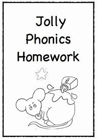 Best Jolly Phonics - ideas and images on Bing   Find what you'll love