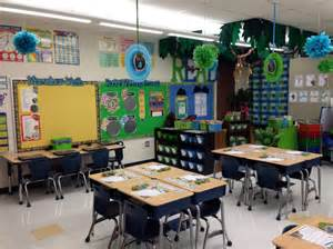 architecture awesome jungle theme classroom decorating ideas with ceiling decorating ideas