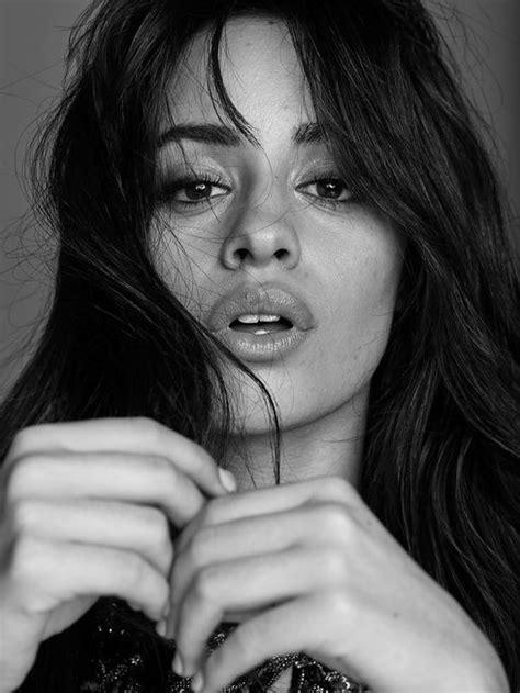 Camila Cabello March Vogue Mexico Cover Who What Wear