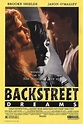 Backstreet Dreams (film) - Wikipedia