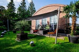 Sonnensegel Automatisch Aufrollbar Preise : sonnensegel automatisch aufrollbar ~ Michelbontemps.com Haus und Dekorationen