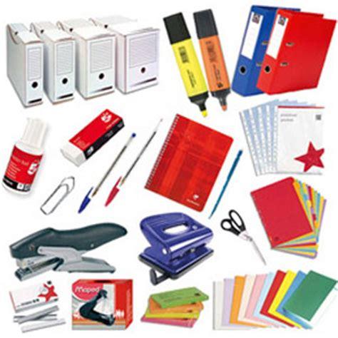fournitures de bureau pour particuliers produits toutakinshop