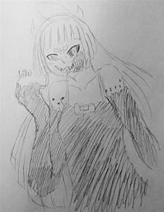 Izumo Kamiki as Alice Angel by WritingwithHearts on DeviantArt