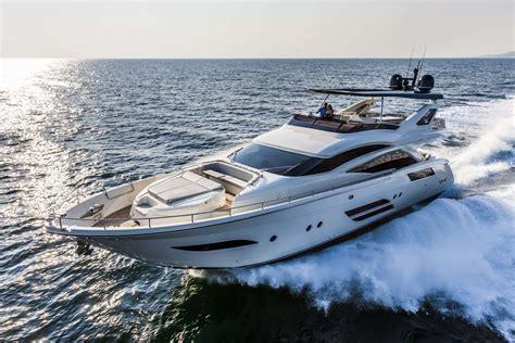 Yacht Boat by Boats Yachts Personal Watercraft Insurance Allen