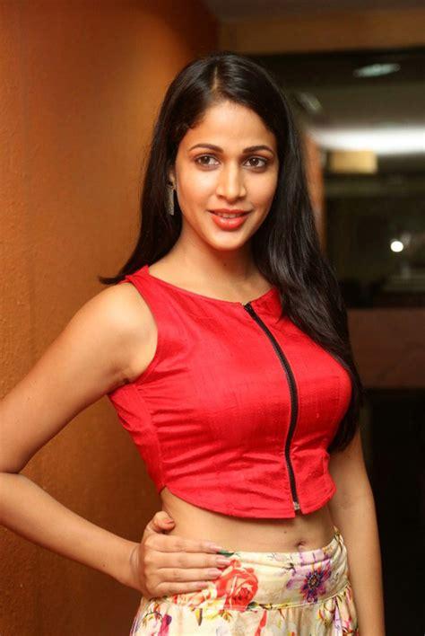 Telugu Actress Hot And Spicy Photos Telugu Actress Hot