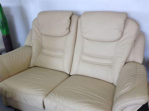 himolla canape canapé et fauteuil himolla nos promotions draguignan var