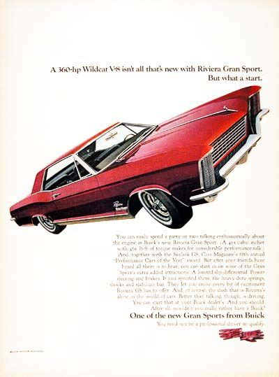images  buick riviera