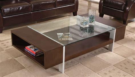 Glass Coffee Tables – Iron Arabian Coffee Table   bloomdesignstudio