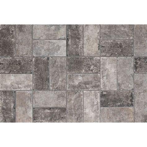 4x8 brick paramount new york wall tile