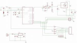 Operationsverstärker Berechnen : h henmesser datenlogger hilfe ~ Themetempest.com Abrechnung