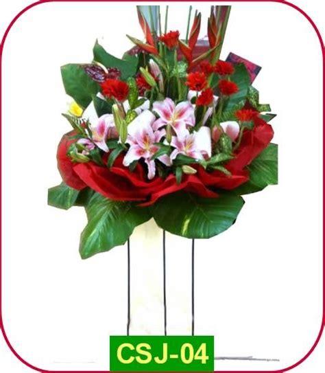 asyifa bunga mawar florist tlpwatshp toko