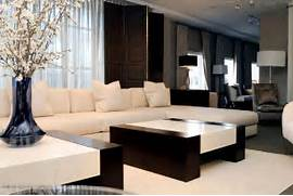 Luxury Home Furniture Retail Interior Decorating Donghia Showroom New Home Decor Luxury Table Decoration Ideas Modern Home Decor Luxury Masculine Office Decor Gentleman 39 S Gazette High End Interior Designers Beautiful Home Interiors