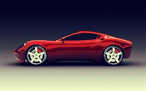 cartoon sports car side view cartoon car side view www imgkid com the image kid has it
