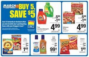 Walmart Printable Coupons 2014