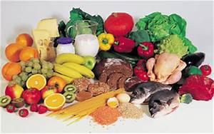 Was kann man essen bei durchfall und erbrechen