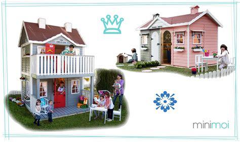 casas de jardin para niños casas para nias de madera paso a paso de casita infantil
