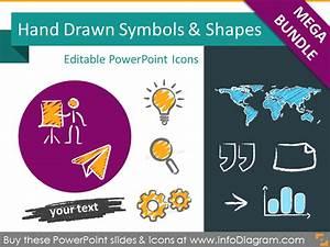 Diagrams  U0026 Icons