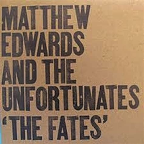 mumford and sons quietus the quietus reviews matthew edwards and the unfortunates