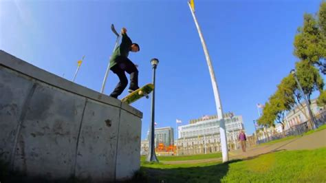 TILDETH - MUST SEE!!! Full Length Independent Skate Film ...