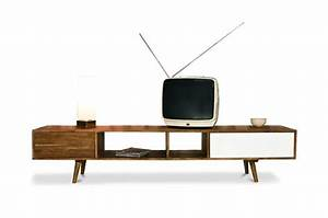 Tv Mbel 50er Bestseller Shop Fr Mbel Und Einrichtungen