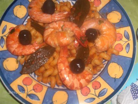 recette de cuisine tunisienne recettes de cuisine tunisienne