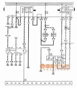 Turn signal switch santana 2000 gsi saloon car parking for Gsi saloon car parking lamp switch circuit diagram fog light switch