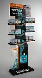 Retail Point of Purchase Design | POP Design | Health ...