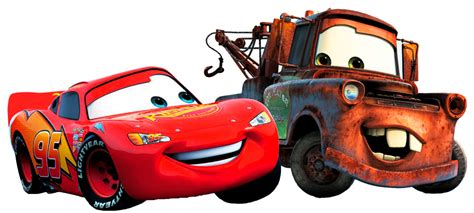 Wallpaper Car And Clip by Disney Cars Clipart Png And Cliparts For Free