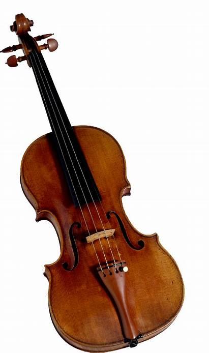 Violin Transparent Background Cello Clipart Mart Classical