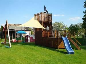 Kinderspielplatz Selber Bauen : die besten 25 rutsche selber bauen ideen auf pinterest schiebetor selber bauen dachschr ge ~ Buech-reservation.com Haus und Dekorationen