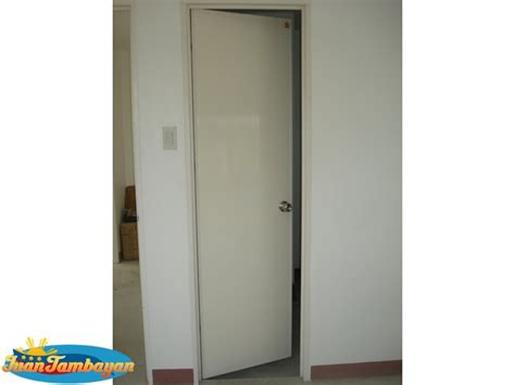 Pvc Door by Pvc Door Sizes Inside Kee Soon