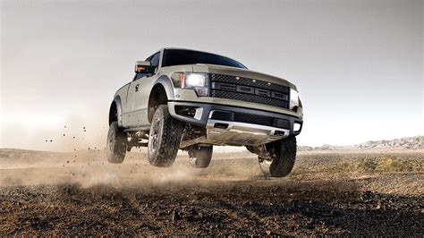 ford raptor car wallpaper hd collections hd wallpaper