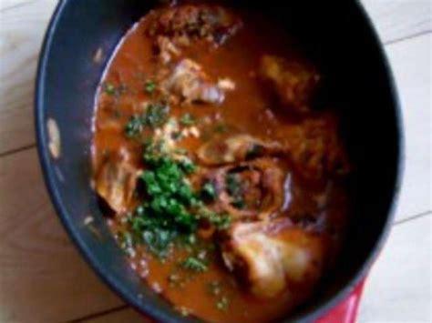 recette cuisine de grand mere les meilleures recettes de lapin et tomates