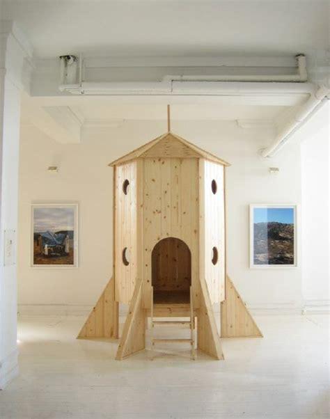 um awesome rocket ship playhouse play houses