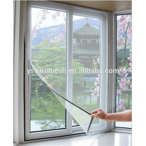 removable windows pictures  pin  pinterest pinsdaddy
