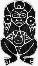 Taino Symbols Book Tattoo Ideas | TATTOO-资料图 | Pinterest | Taino symbols, Symbols and Tattoos